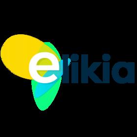 elikia Logo
